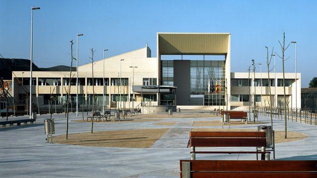 Ayuntamiento-Cuarte-Huerva-III-Operacion_TINIMA20130531_0048_5