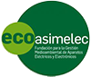 logo-ECOASINOSEE