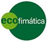 logo-ECOFIMATICA