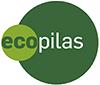 logo-ECOPILAS-SIMPLE