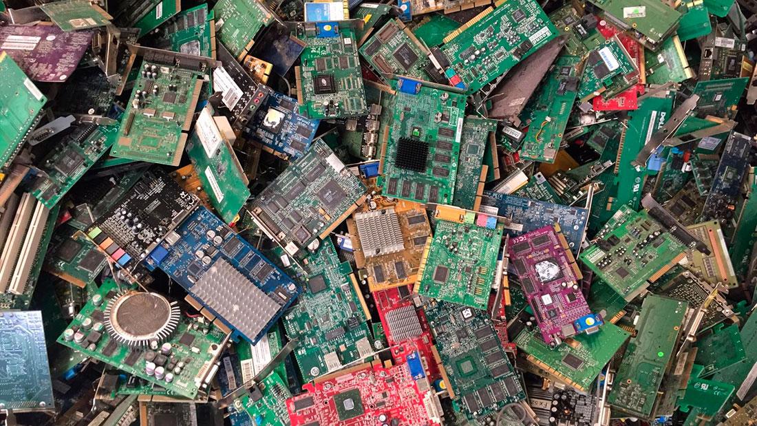 placas-controladoras