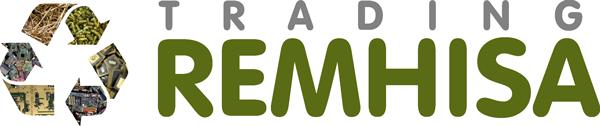 logo-remhisa-horiz